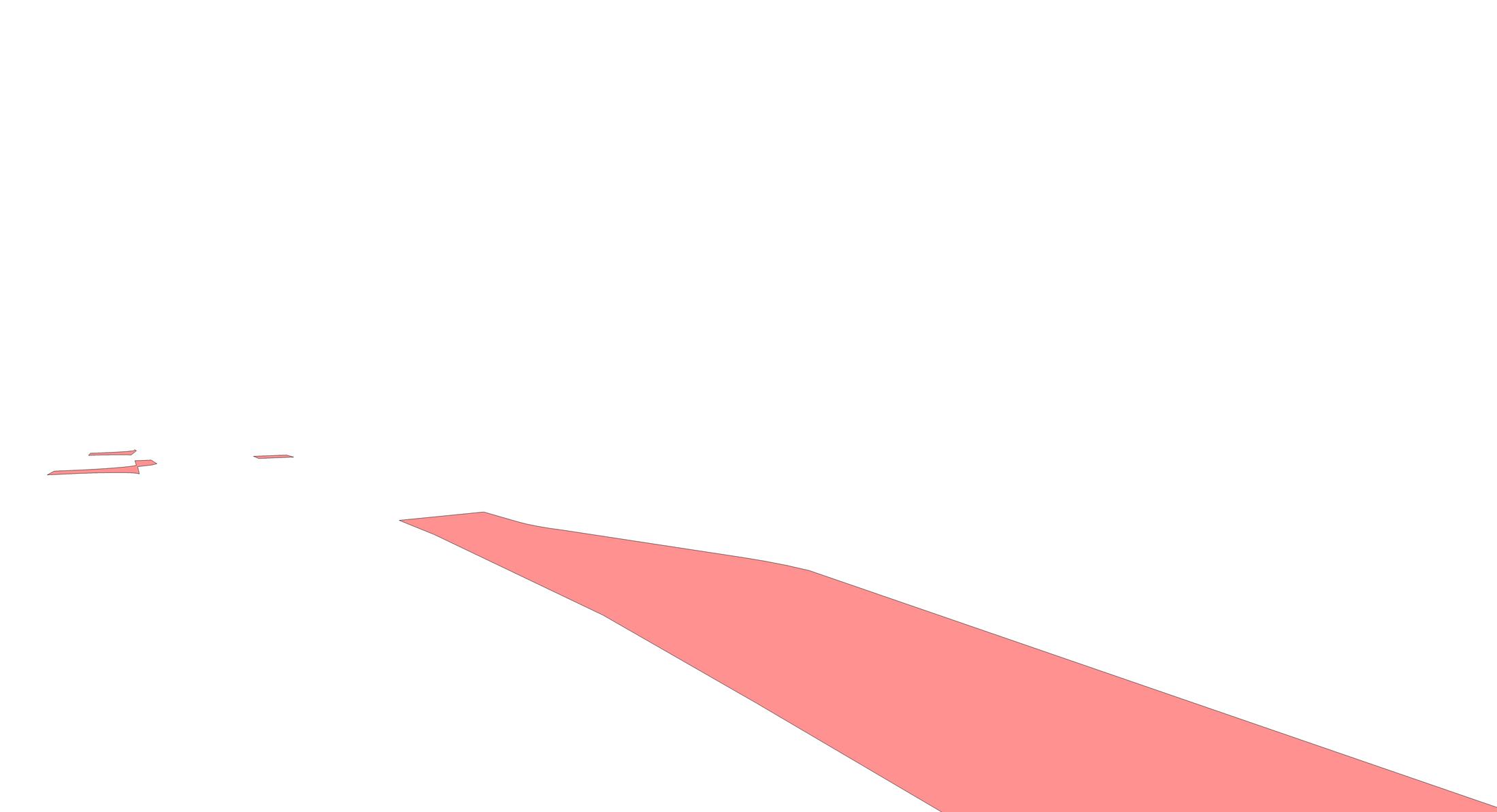 Spevnené povrchy
