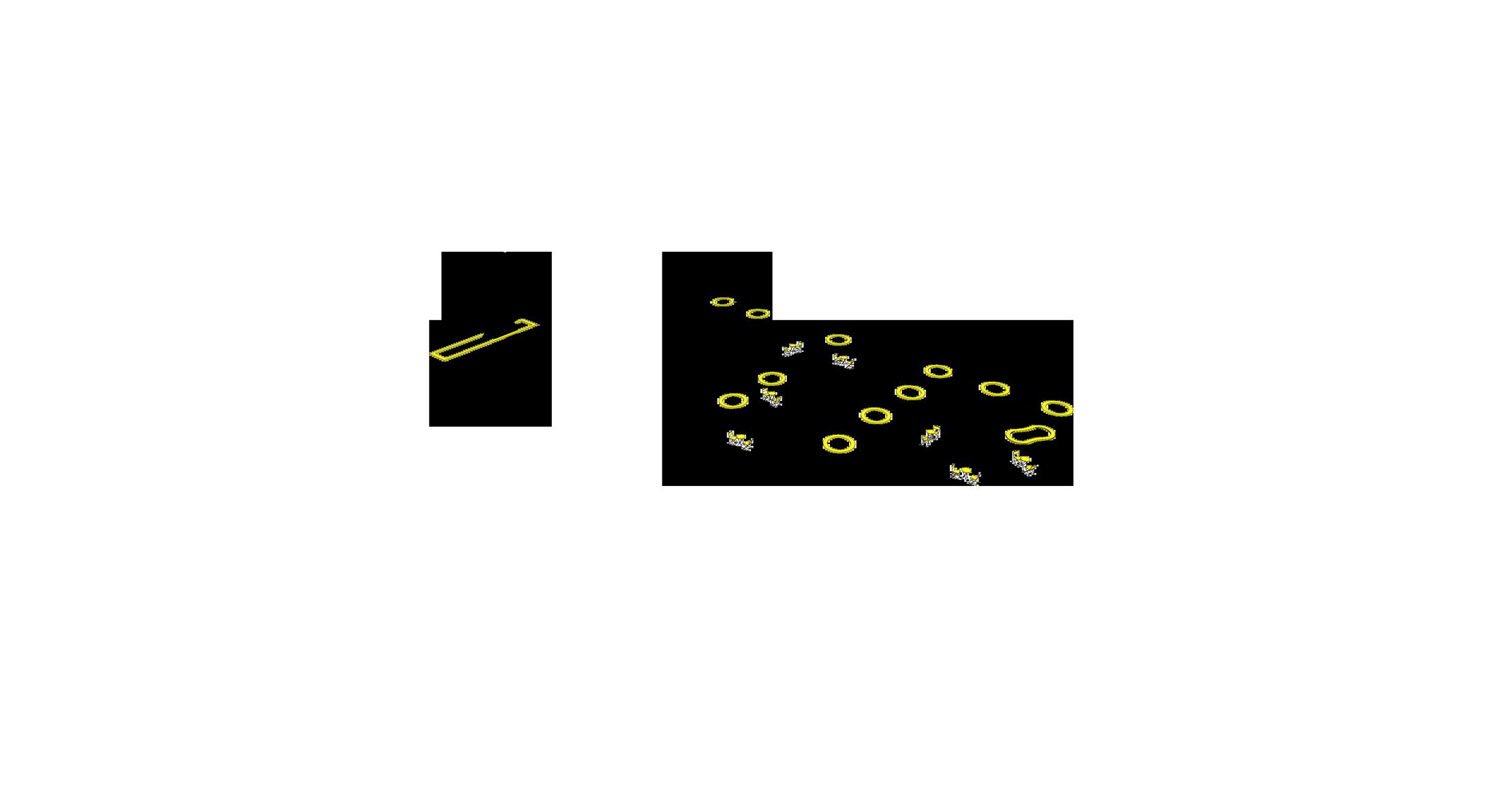 Sedenie amobiliár