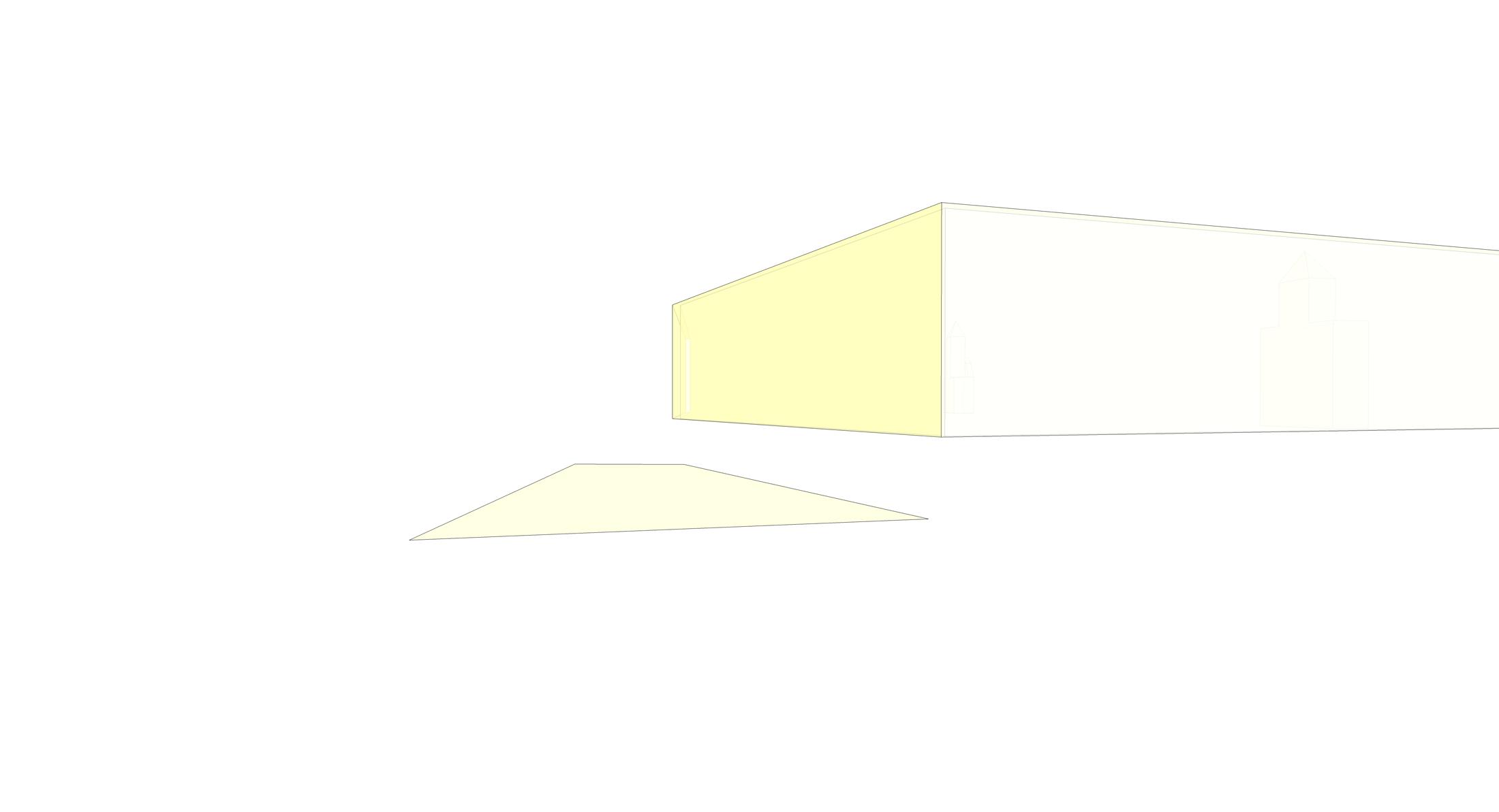 Osvetlenie